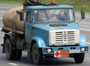 ЗИЛ-4331: автомобили, характеристики, двигатели, кабина, КПП, сцепление, рама