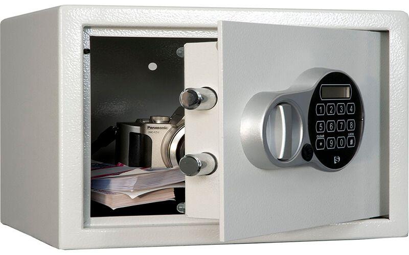 Категории сейфов: по взломостойкости, по огнестойкости, какой выбрать для дома