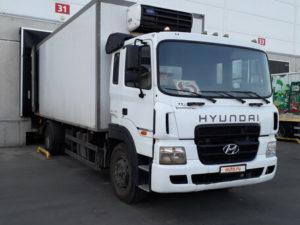 ТОП грузовиков для грузоперевозок: рейтинг лучших коммерческих автомобилей на 2021 год до 10 тонн